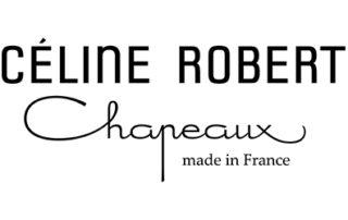 Les Couleurs DEmy Céline Robert Chapeaux