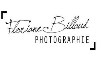 Les Couleurs DEmy Florianne Billaud Photographie