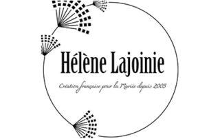 Les Couleurs DEmy Hélène Lajoinie