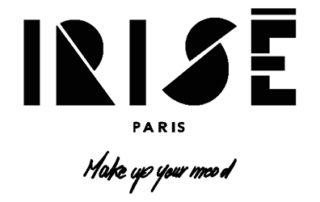 Les Couleurs DEmy IRISE PARIS