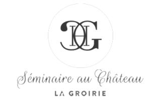 Les Couleurs DEmy Les Couleurs DEmy Le Château De La Groirie