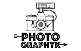 Les Couleurs DEmy Photographyk