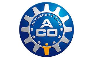 Les Couleurs DEmy Aco Logo Img