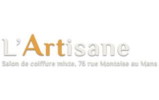 Les Couleurs DEmy Artisane Logo Img